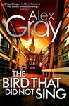 The Bird That Did Not Sing (Lorimer #11)