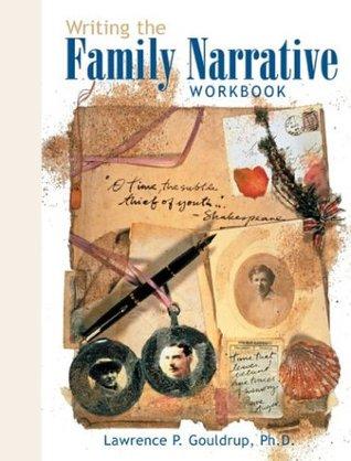 writing a genealogy book