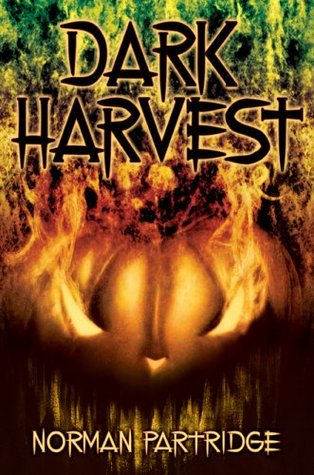 early harvest short story