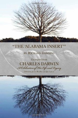 "The ""Alabama Insert"""