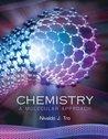 Chemistry by Nivaldo J. Tro