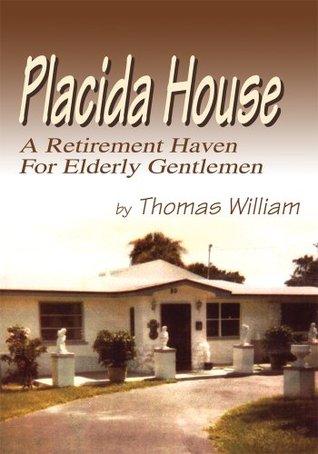 Placida House: A Retirement Haven For Elderly Gentlemen