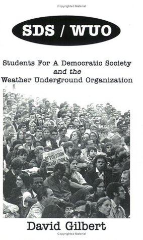 sds-wuo-students-for-a-democratic-society-and-the-weather-underground-organization