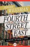 Fourth Street Eas...