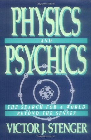 physics-and-psychics