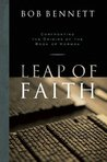 Leap of Faith: Confronting the Origins of the Book of Mormon