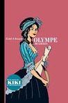 Olympe de Gouges by Catel