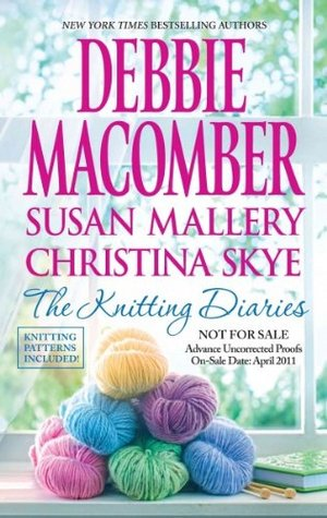 the-knitting-diaries