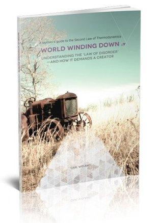 world-winding-down