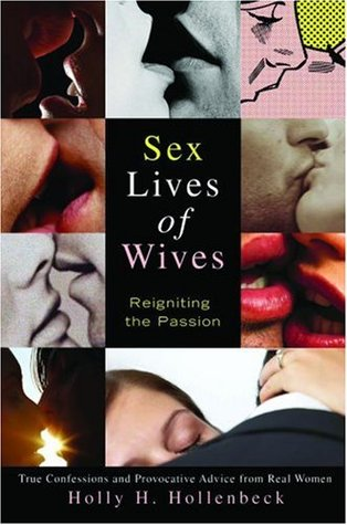 Life passion reigniting sex wife
