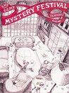 Mystery Festival Teacher's Guide