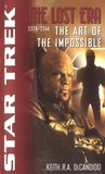 The Art of the Impossible (Star Trek: The Lost Era, 2328-2346)