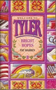 Bright Hopes by Pat Warren