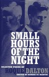 Small Hours of the Night: Selected Poems