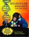 Molecular Biology...