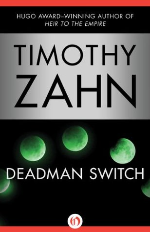 deadman switch by timothy zahnUpdate I Figured Out How To Wire My Deadmans Switch #3