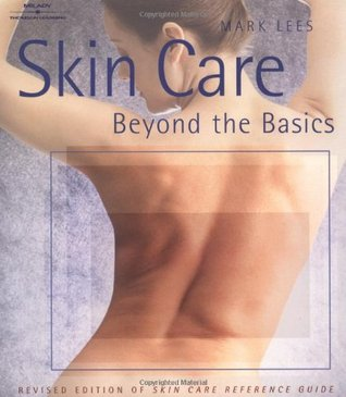 Skin care beyond the basics