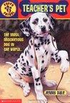 Teacher's Pet (Puppy Patrol, #1)