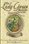Gold! (Lady Grace Mysteries, #7)