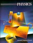 Physics, Volume 1