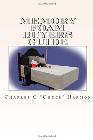 Memory Foam Buyers Guide: Discover the 5 Fatal Mistakes People Make When Buying a Memory Foam Mattress