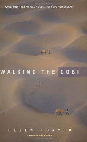 walking-the-gobi-a-1-600-mile-trek-across-a-desert-of-hope-and-despair