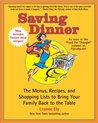 Saving Dinner: Th...