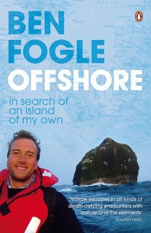 Ben Fogle Return To The Wild