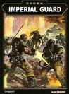 Codex: Imperial Guard