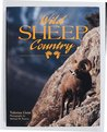 Wild Sheep Country
