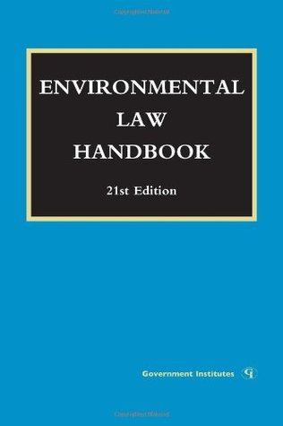 environmental-law-handbook