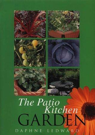 The Patio Kitchen Garden