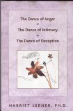 the-dance-of-anger-the-dance-of-intimacy-the-dance-of-deception