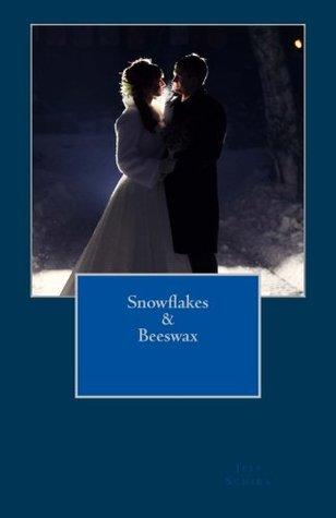 Snowflakes & Beeswax