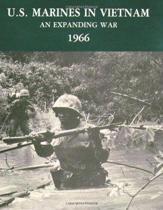u-s-marines-in-vietnam-an-expanding-war-1966