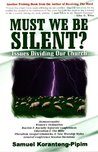 Must we be silent: Issues dividing our church