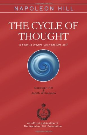 Napoleon Hill: The Cycle of Thought