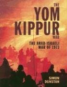 the-yom-kippur-war-the-arab-israeli-war-of-1973