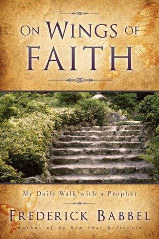 on-wings-of-faith