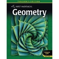 Holt mathematics grade 6 answer key pdf.
