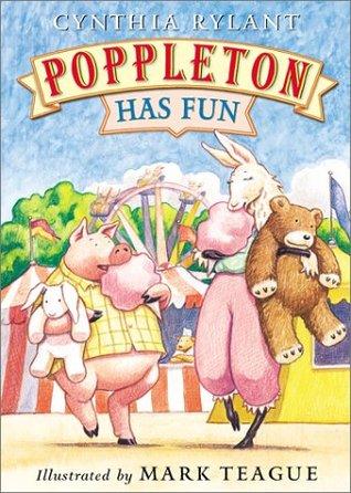 poppleton-has-fun