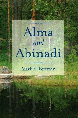 Alma and Abinadi
