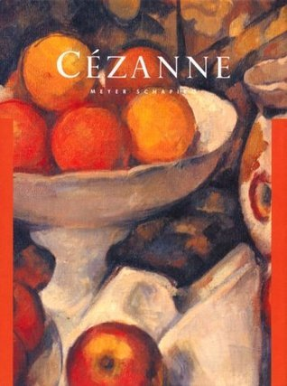 Cezanne (Masters of Art Series)