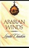 Arabian Winds (Egypt Trilogy #1)