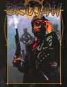 Clanbook: Brujah Revised