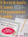 Electrician's Exam Preparation Guide: Based on the 2002 NEC