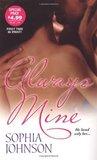 Always Mine (The Blackthorn Trilogy #1)