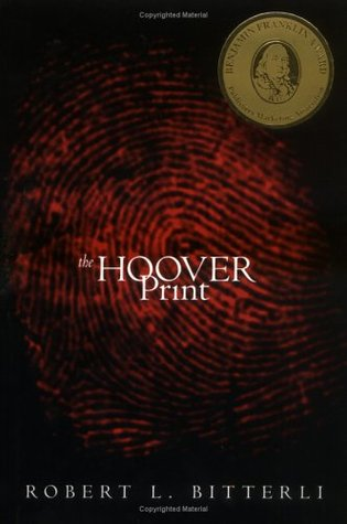 The Hoover Print