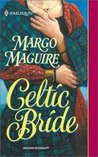 Celtic Bride by Margo Maguire