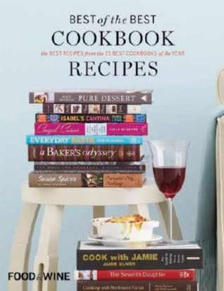 Best of the best cookbook recipes vol 13 the best recipes from 20159431 forumfinder Image collections
